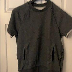 reign storm Tops - Sweat t shirt